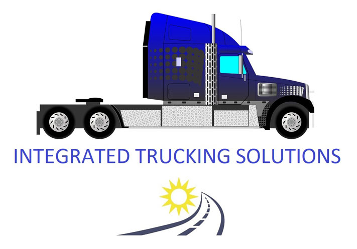 Integrated Trucking Solutions